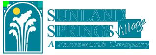 Sunland Springs